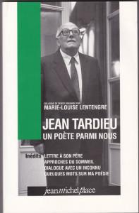 Marie-Louise Tardieuweb