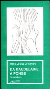 Marie-Louise a Pongeweb