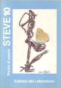 Steve - 10