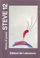 Steve - 12
