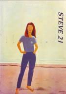 Steve - 21
