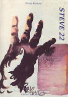 Steve - 22