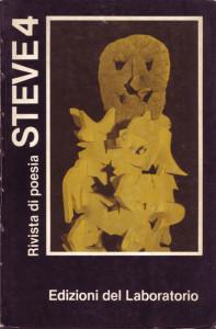 Steve - 4
