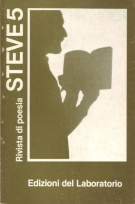 Steve - 5