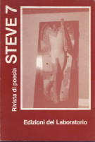 Steve - 7