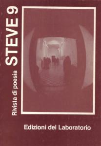 Steve - 9