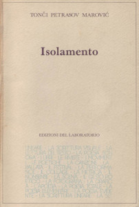 web 1 -ISOLAMENTO_1986