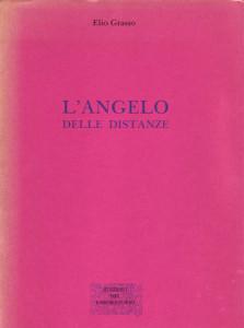 web 11 - L'ANGELO DELLE DISTANZE_1990