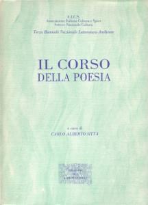 web 12 - IL CORSO DELLA POESIA_1991