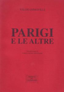 web 13 - PARIGI E LE ALTRE_1991