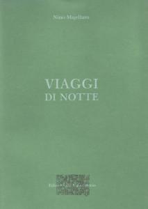 web 14 - VIAGGI DI NOTTE_1992