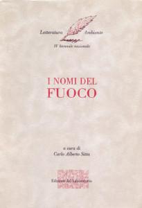 web 15 - I NOMI DEL FUOCO_1993