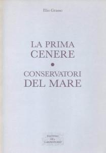 web 16 - LA PRIMA CENERE - CONSERVATORI DEL MARE_1994