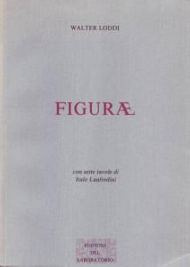 web 17 - FIGURAE_1995