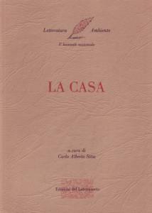 web 18 - LA CASA_1995