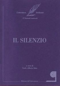 web 21 - IL SILENZIO_1997