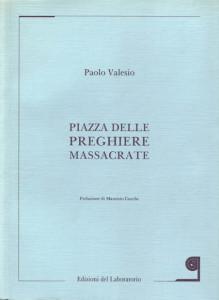 web 23 - PIAZZA DELLE PREGHIERE MASSACRATE_1999