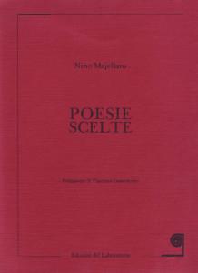 web 24 - MAJELLARO POESIE SCELTE_2000