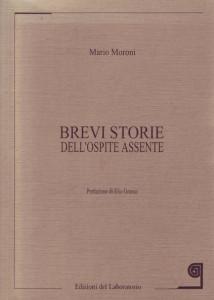 web 25 - BREVI STORIE DELL'OSPITE ASSENTE_2002