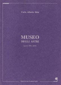 web 28 - MUSEO DEGLI ASTRI_2006