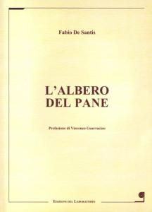 web 29 - L'ALBERO DEL PANE_2006