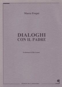 web 30 - DIALOGHI CON IL PADRE_2007