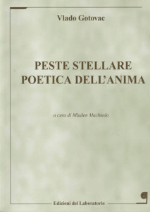 web 34 - PESTE STELLARE - POETICA DELL'ANIMA_2015