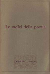 web 4 - LE RADICI DELLA POESIA_1987