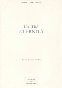 web 5 - L'ALTRA ETERNITA'_ 1988