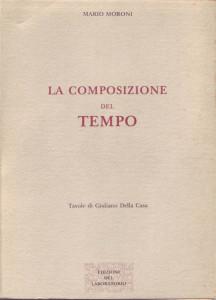 web 6 - LA COMPOSIZIONE DEL TEMPO_1988