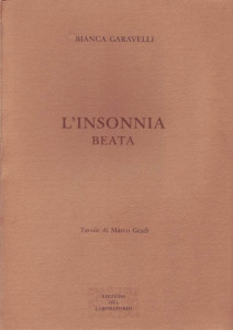 web 7 - L'INSONNIA BEATA_1988