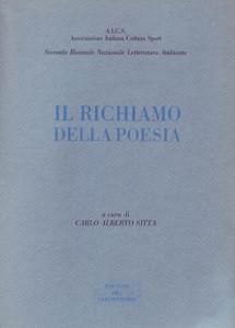 web 8 - IL RICHIAMO DELLA POESIA_1989