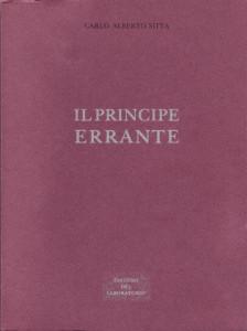 web 9 - IL PRINCIPE ERRANTE_1989