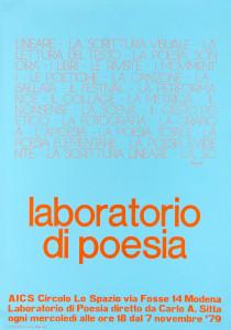 Manifesto inizialeweb