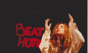 ao Beat Hotel