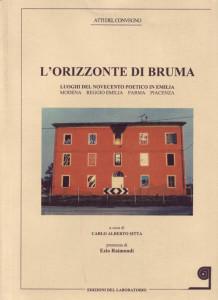 web 26 - L'ORIZZONTE DI BRUMA_2002