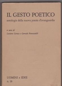 il-gesto-poetico-uomini-e-idee