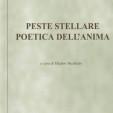 3 dicembre a Trieste – presentazione